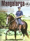 Revista Mangalarga - Capadócia