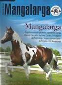 Revista Mangalarga - Cavalgadas dos marajas