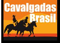 Cavalgadas Brasil
