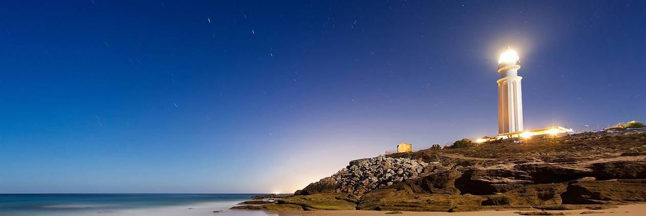 Cavalgada Andaluzia - campo e praia com Jerez de La Frontera e Sevilha